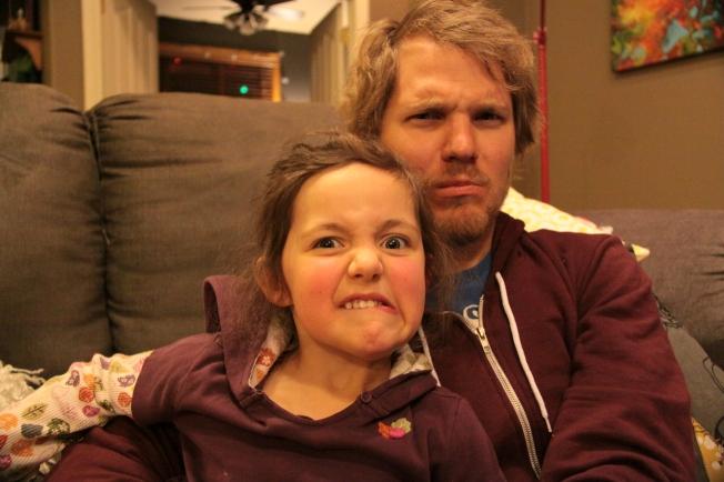 Solveig & Jens 1