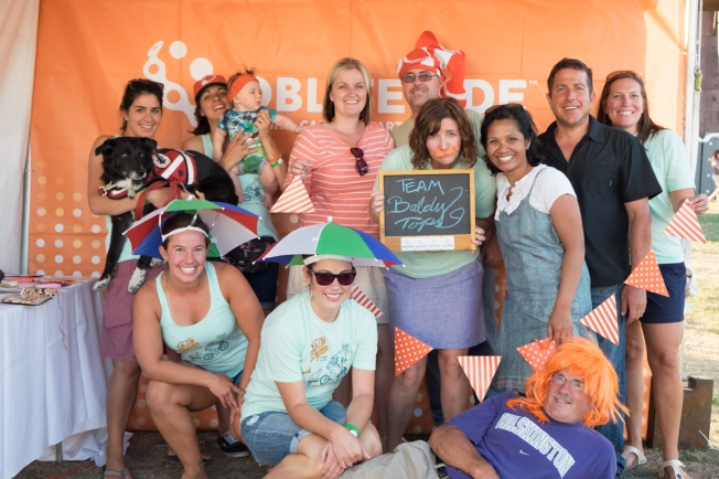 OBT2015PhotoBooth (100 of 281)